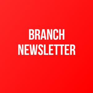 branchnewsletter