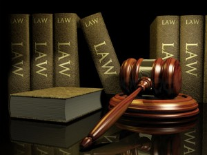 law_thumb