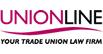 Unionline-logo-rgb-250px