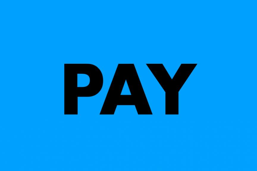 pay-1024x684